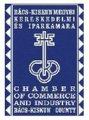 BKMKIK logo