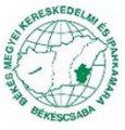 BMKIK logo
