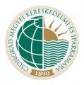 CSMKIK logo