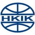 HKIK logo