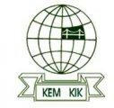 KEMKIK logo