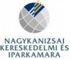 NAKiK logo
