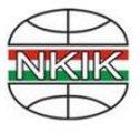 NKIK logo