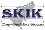 SKIK logo