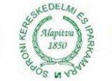 SOPRONIKAMARA logo