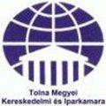 TMKIK logo