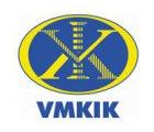 VMKIK logo